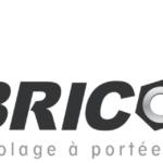 Entretien avec l'acheteur du nom de domaine brico.fr