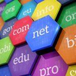 Les 100 meilleures ventes de noms de domaine en .fr